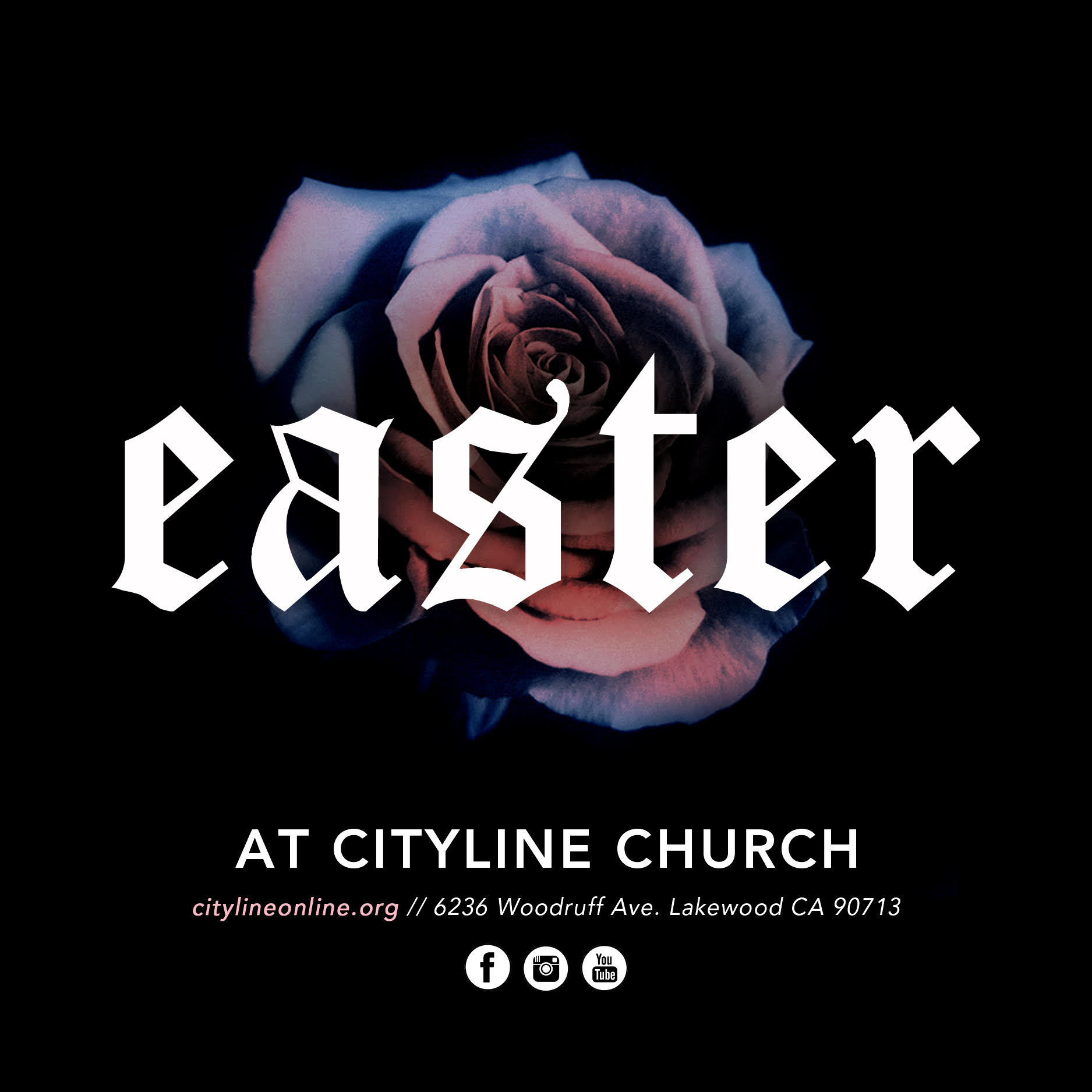 Easter 2019 IG.jpg
