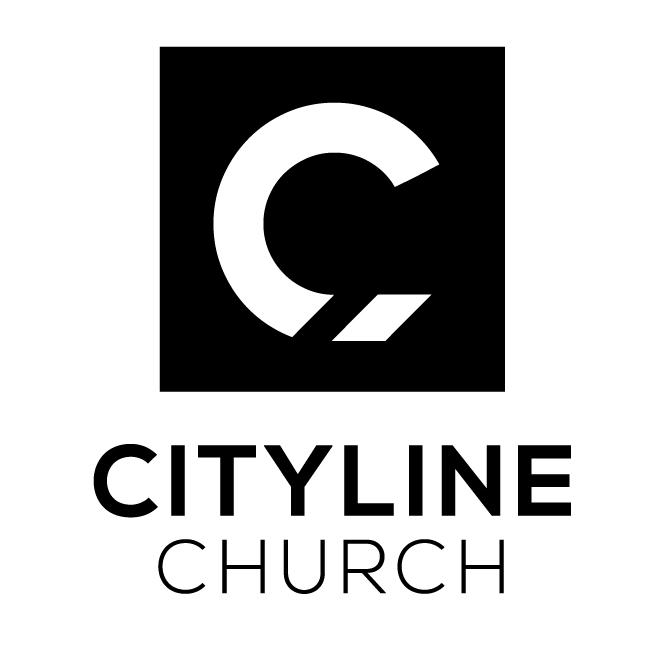 CitylineLogo-01.jpg