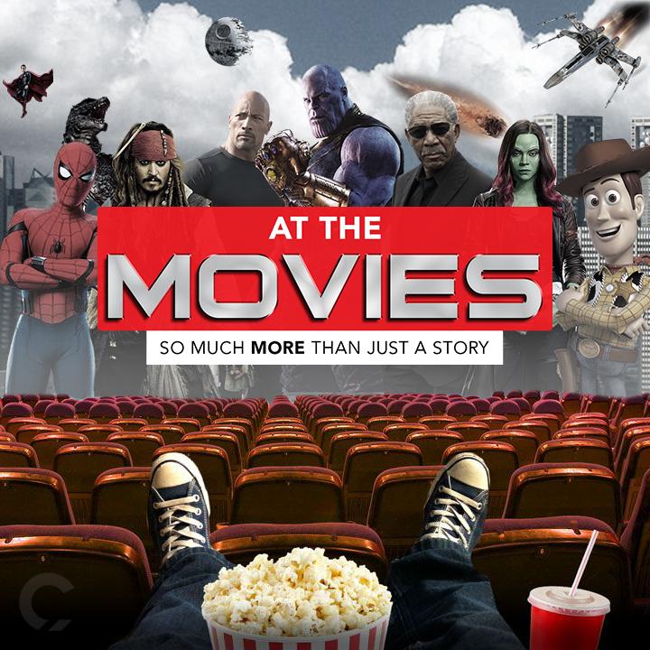 At_the_Movies_IG(1).jpg