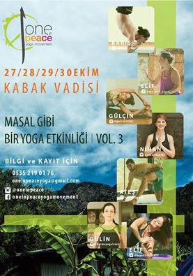 Facebook etkinlik Sayfası