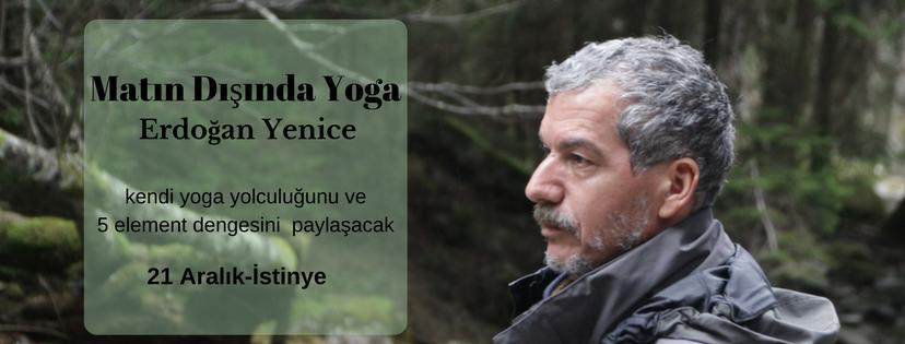 erdoğan yenice yoganame