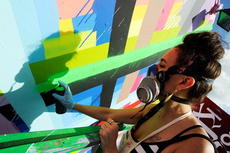brooklyn-street-art-maya-hayuk-martha-cooper-wynwood-walls-2013-miami-web-1.jpg