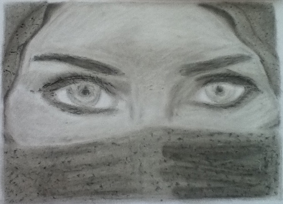 In the Eyes of a Woman.jpeg