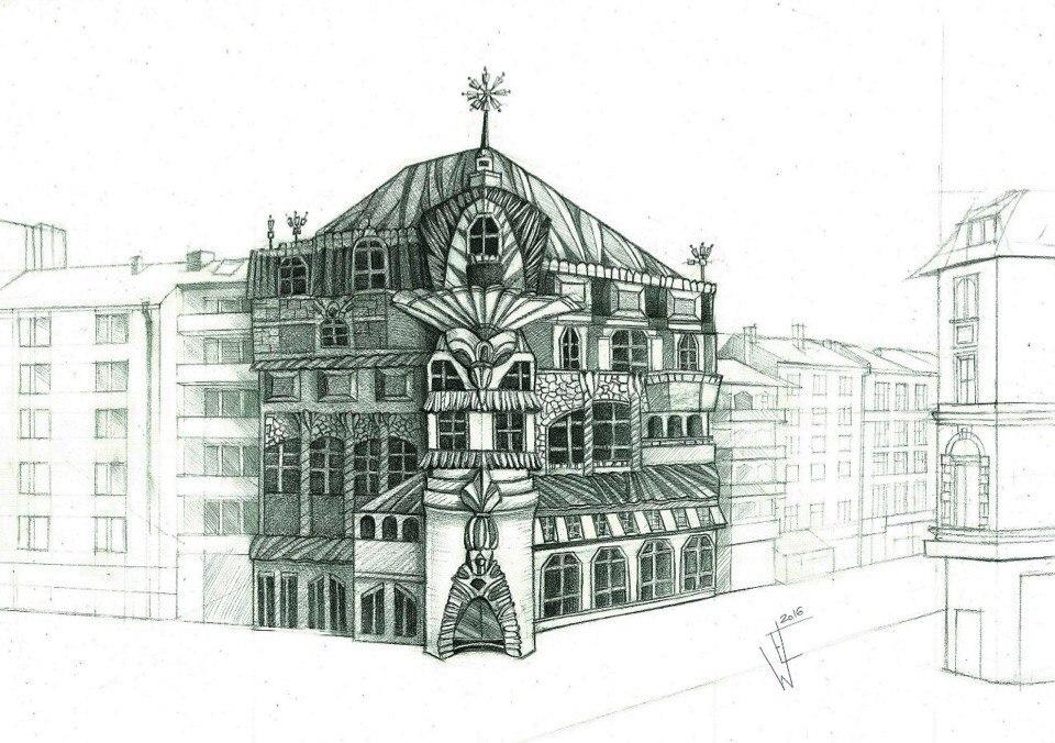 Architectural Imagination.jpg