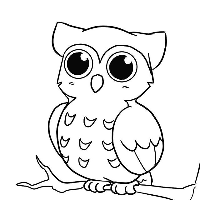 You've got big questions and Penelope has bigger answers. Check her latest advice letter on the literati.newhampton.org blog. Owl be seeing you. Get it? Tell me if you do.
