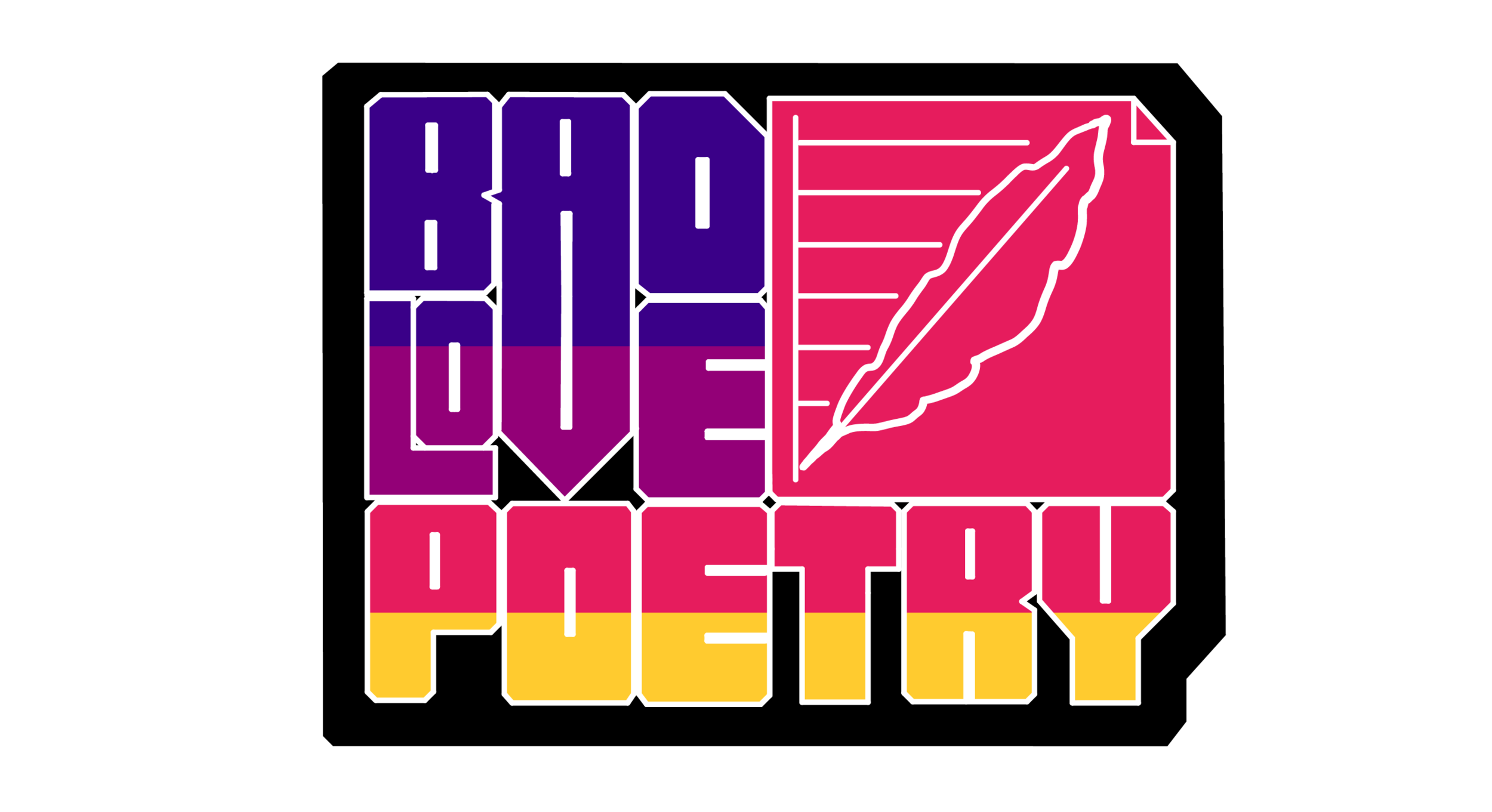 Bad Love Logo.png