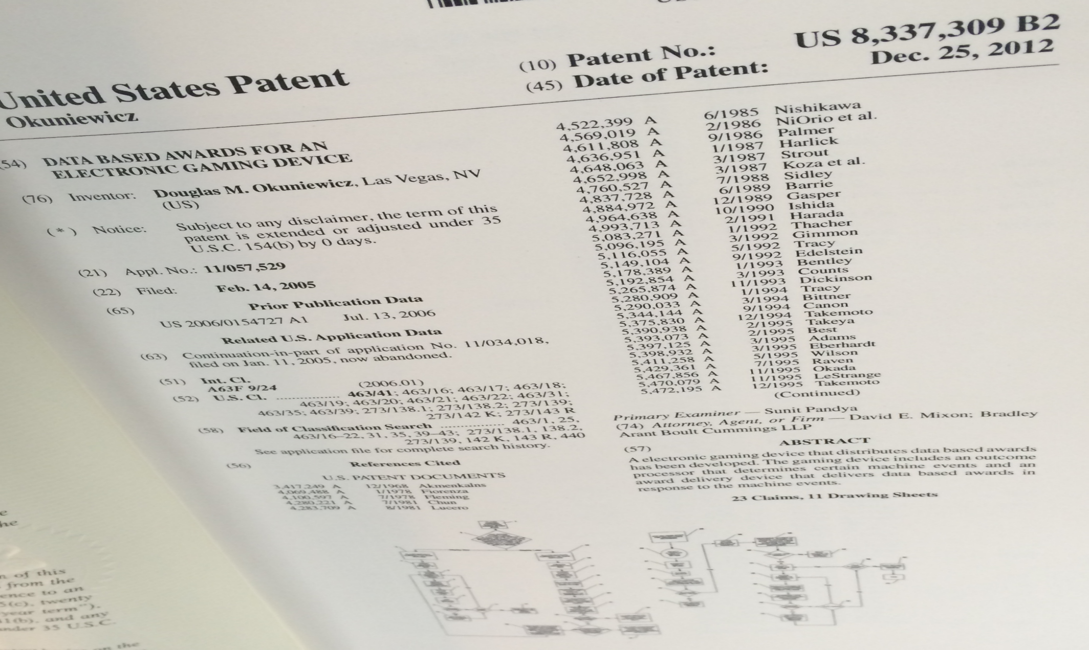 260 Patent top-down photo.png