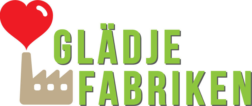 GLÄDJEFABRIKEN-logo.png