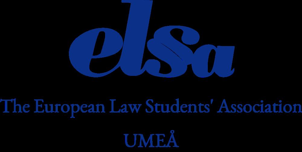ELSA Umeå blue (1).png