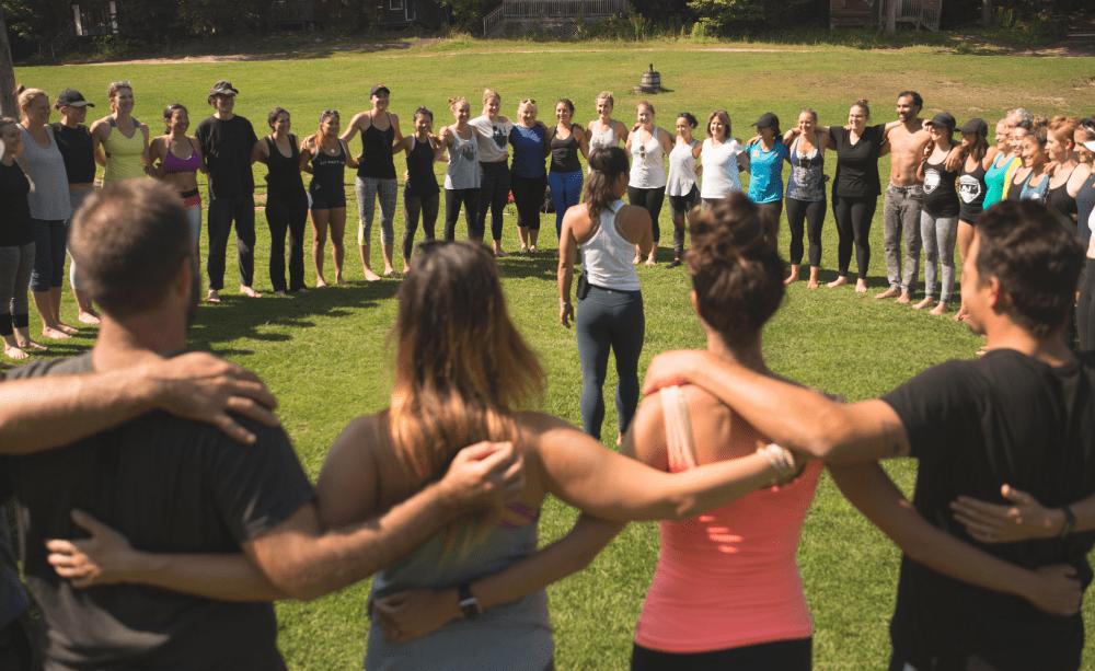 camp-yoga-Ontario.png