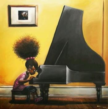 black girl playing piano.jpg