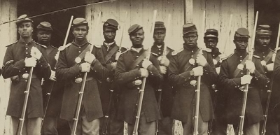 black soldiers civil war.jpg