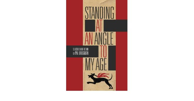standing-at-an-angle-to-my-age.jpg