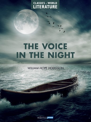 the-voice-in-the-night-2.jpg