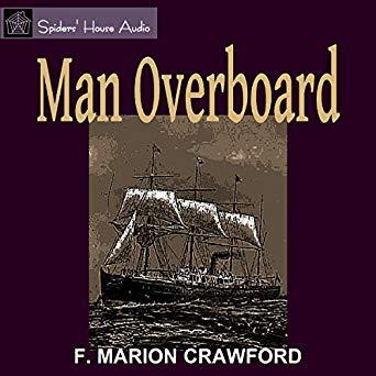 Man Overboard.jpg