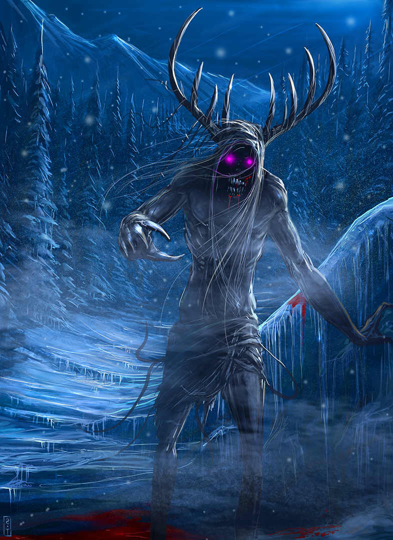 wendigo_monstersvault_01.jpg