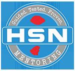 hsn_b-1.png