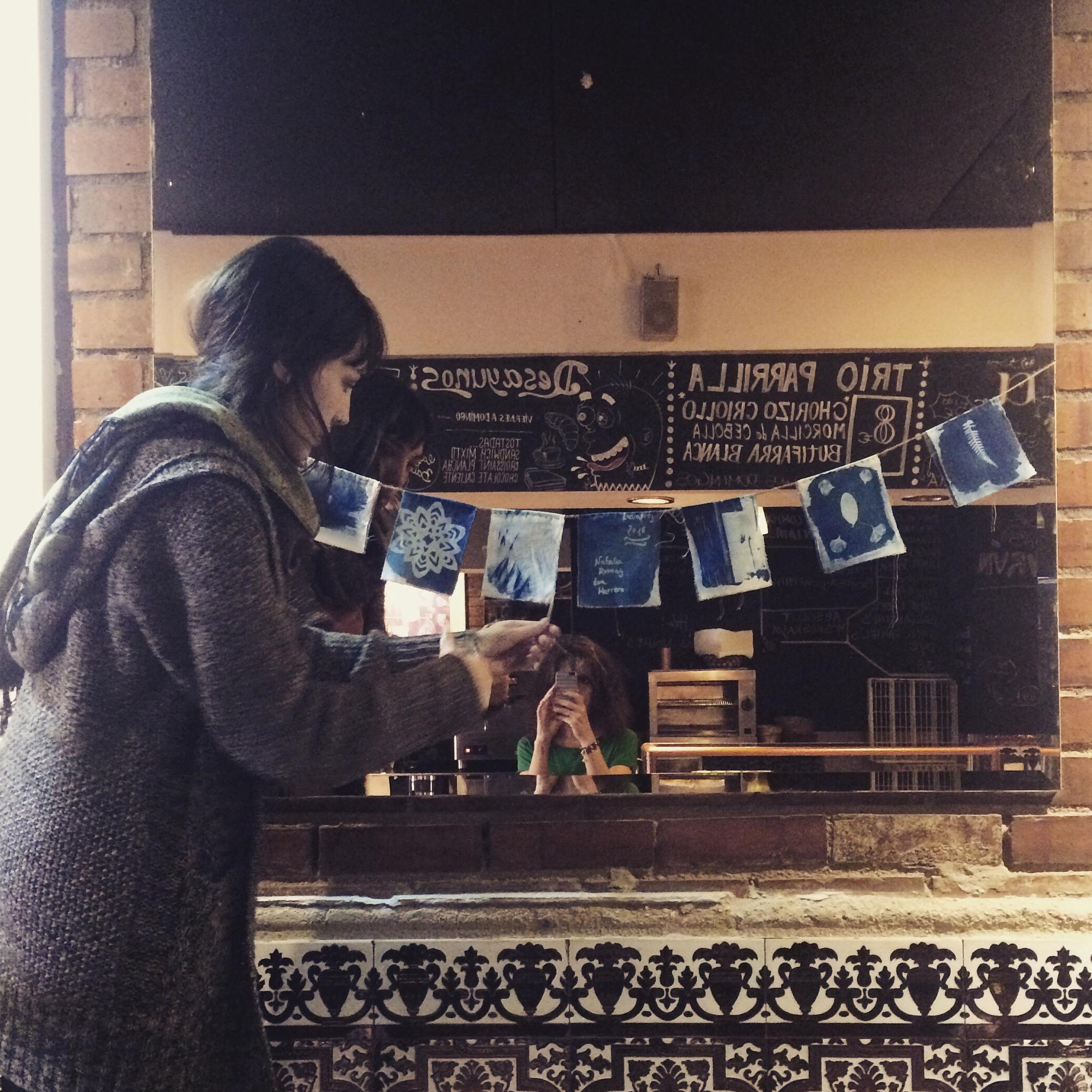 Eva Herrero Colectivo Algas en la Sopa.jpg