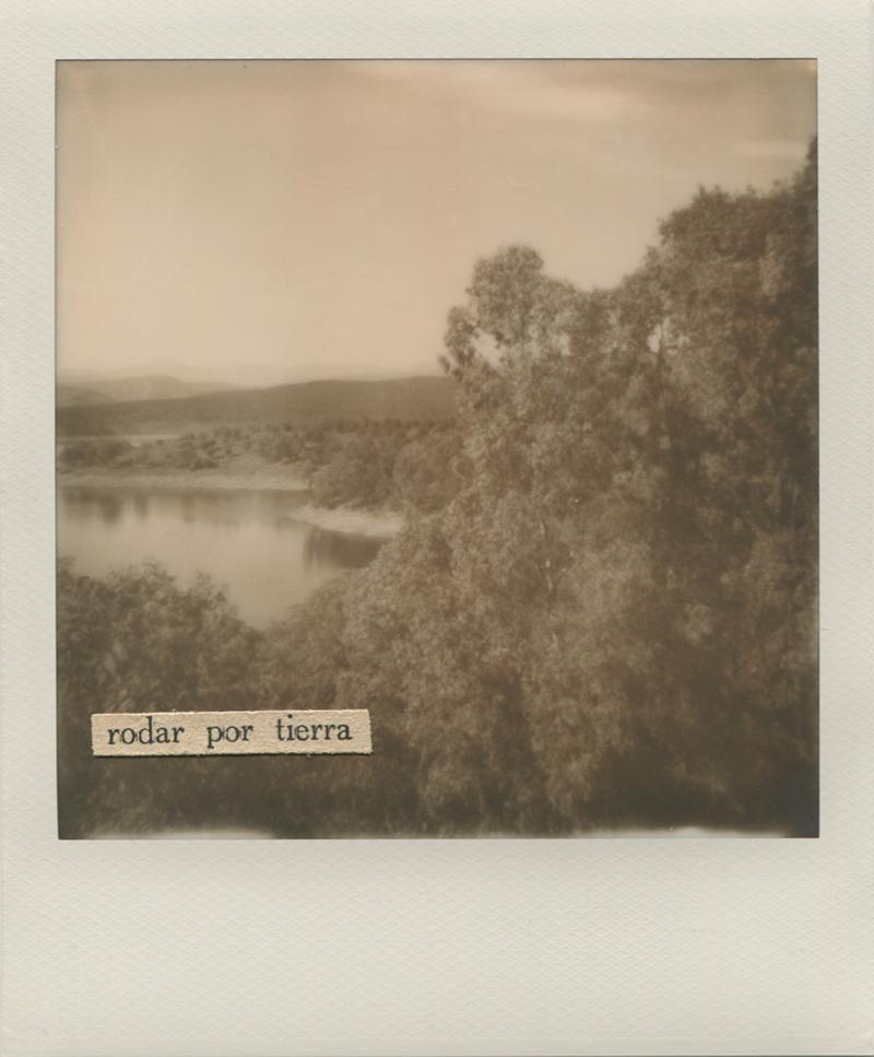 Polaroid 23 - Natalia Romay.jpg