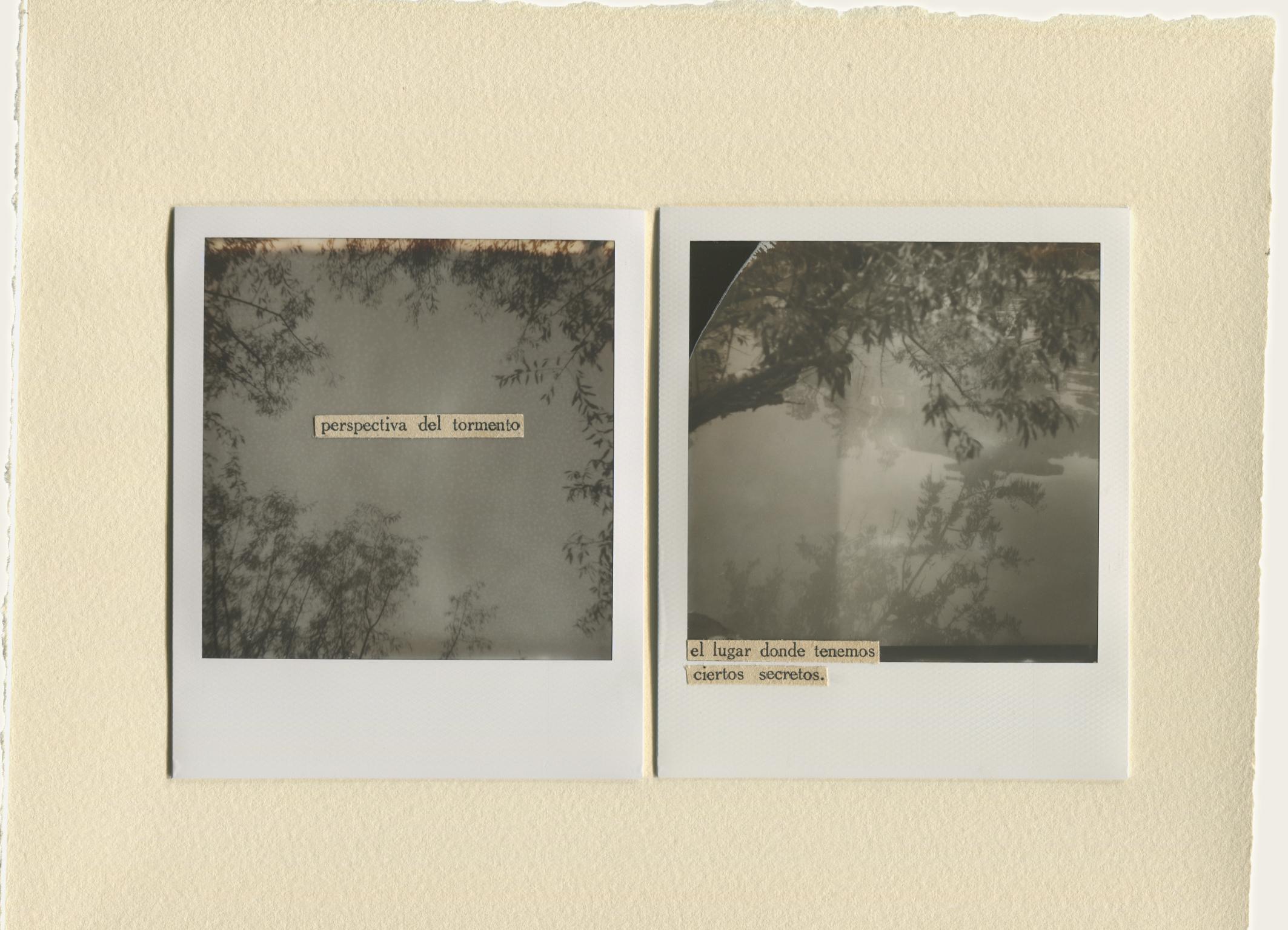 Polaroid 4 - Nati Romay.jpg
