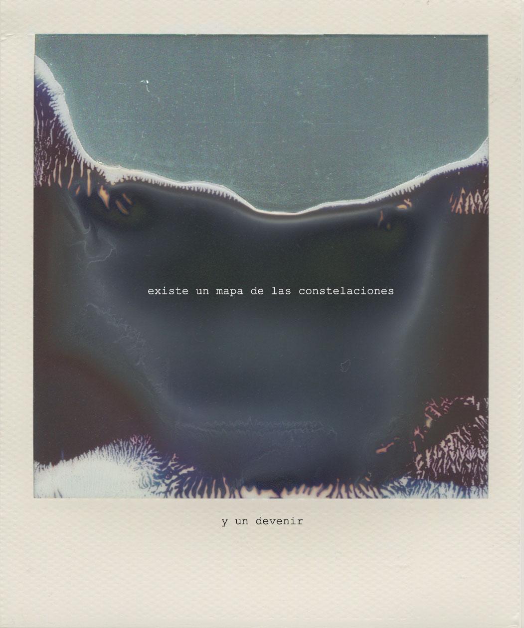 Constelaciones1-NataliaRomay.jpg