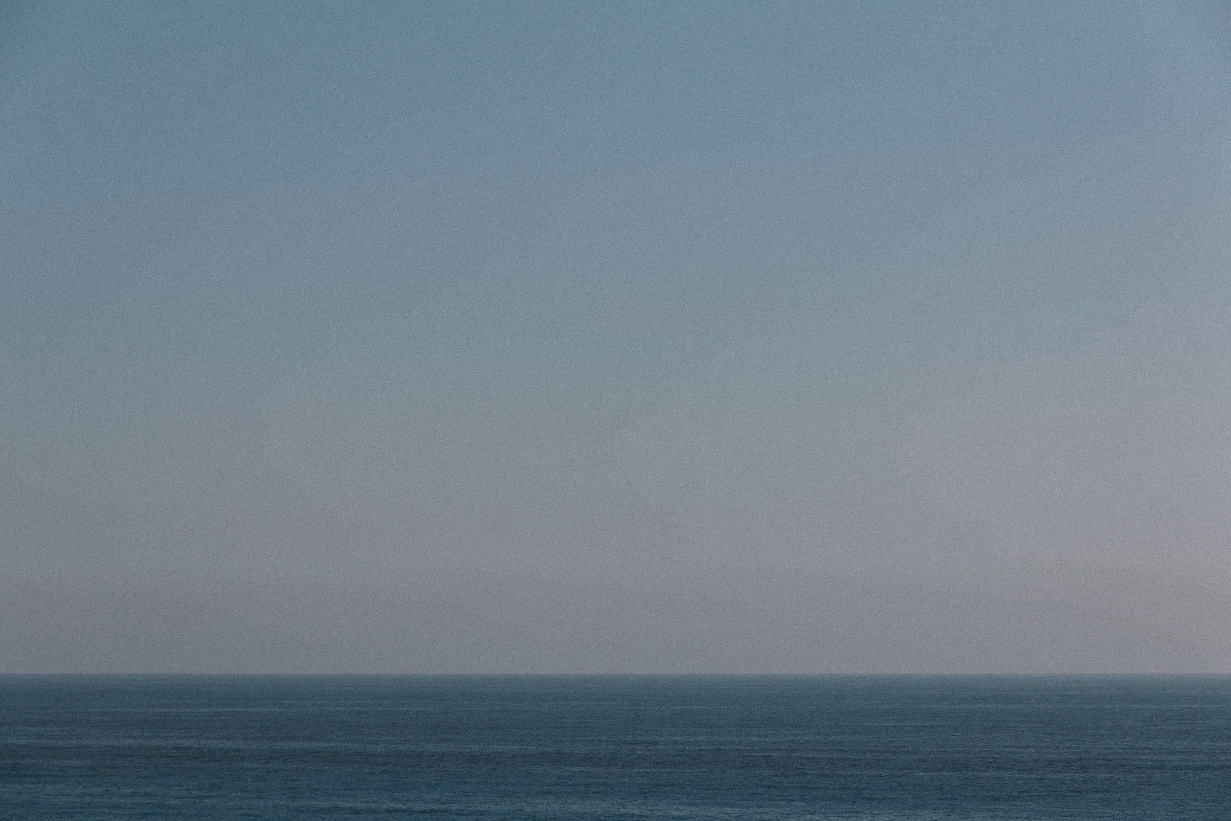 Monterosso 2018- NataliaRomay-7.jpg