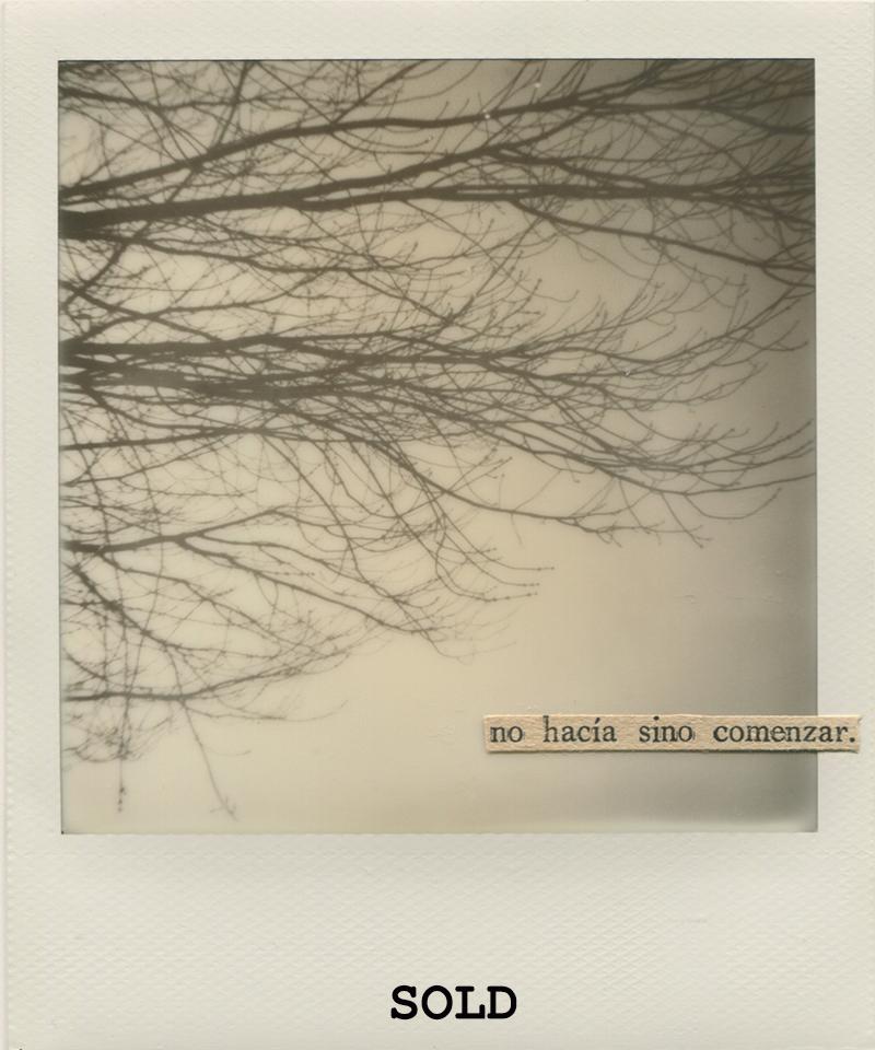 Polaroid 10 - Natalia RomaySOLD.jpg