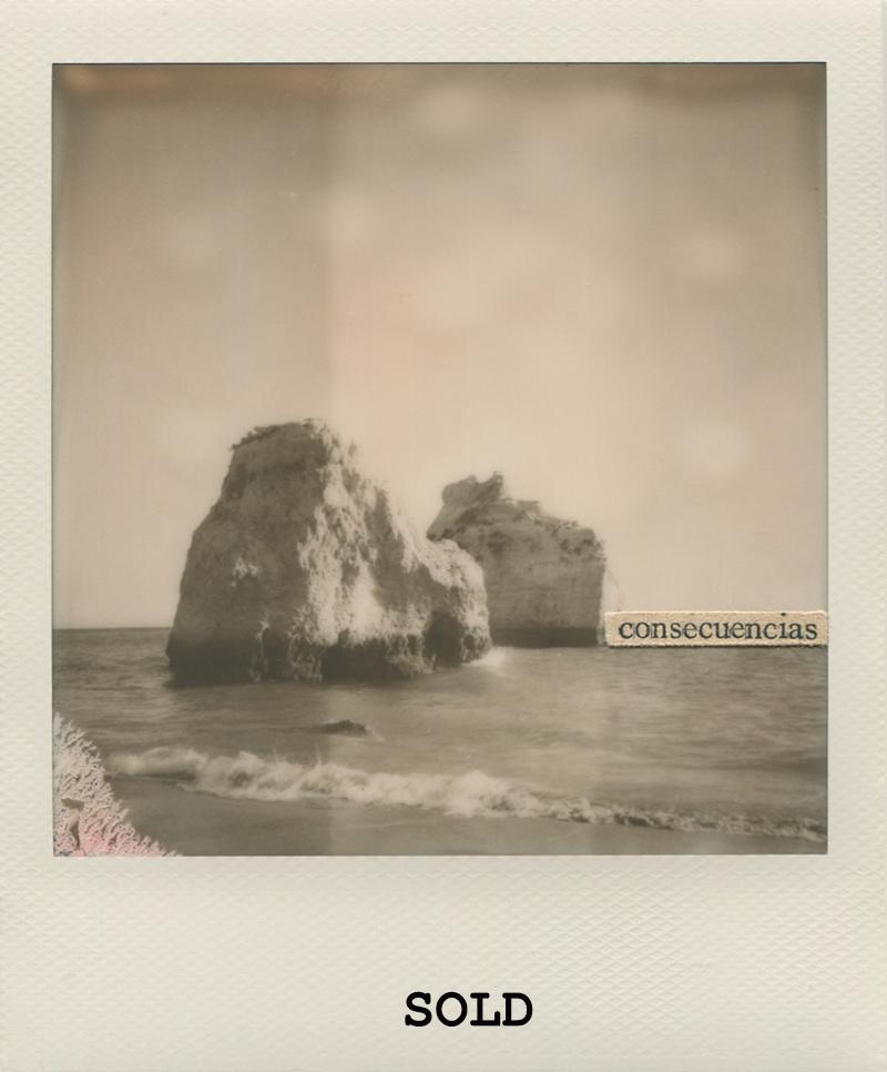 Polaroid 22 - Natalia RomaySOLD.jpg