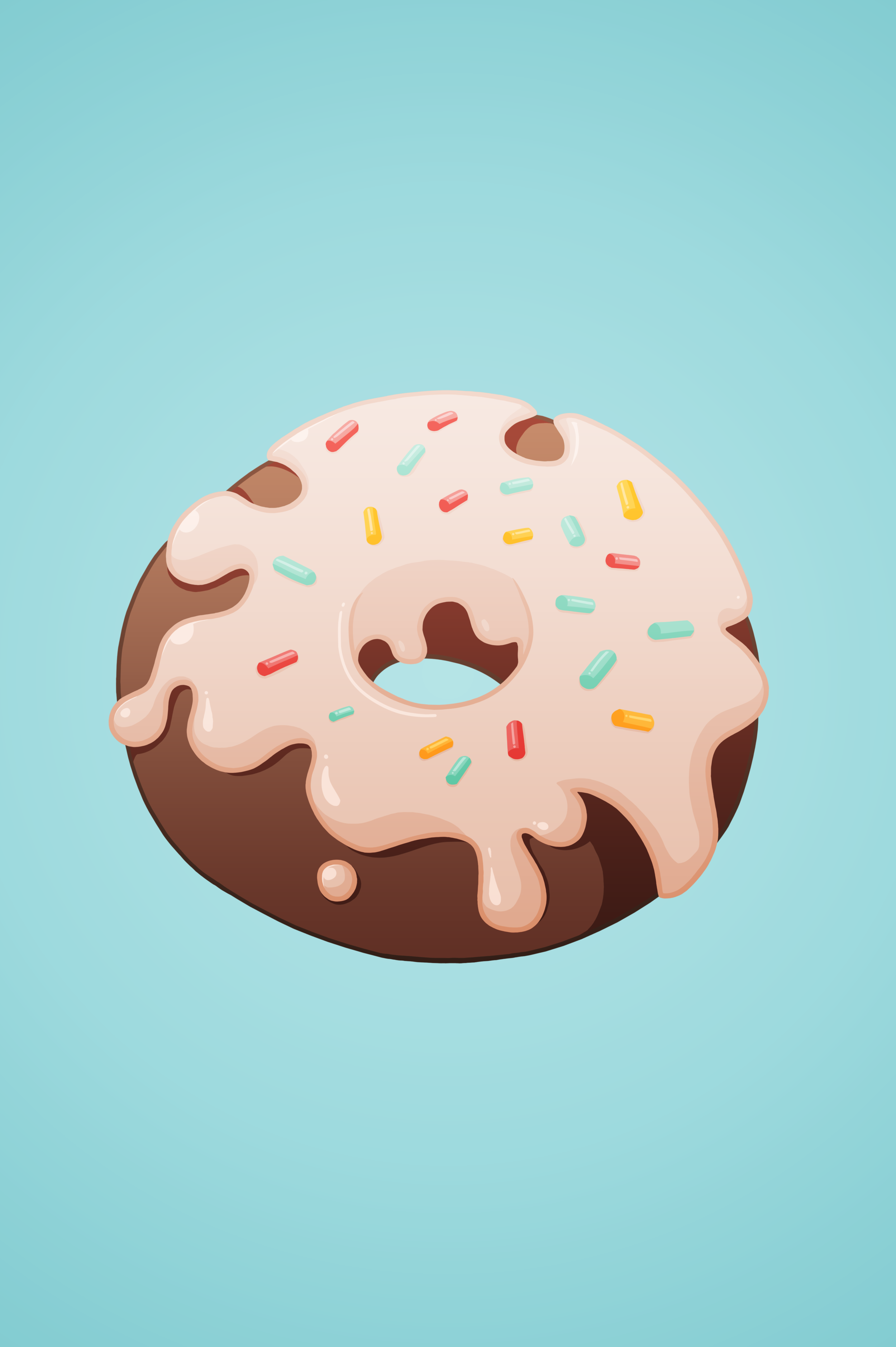 donut01Colour.png