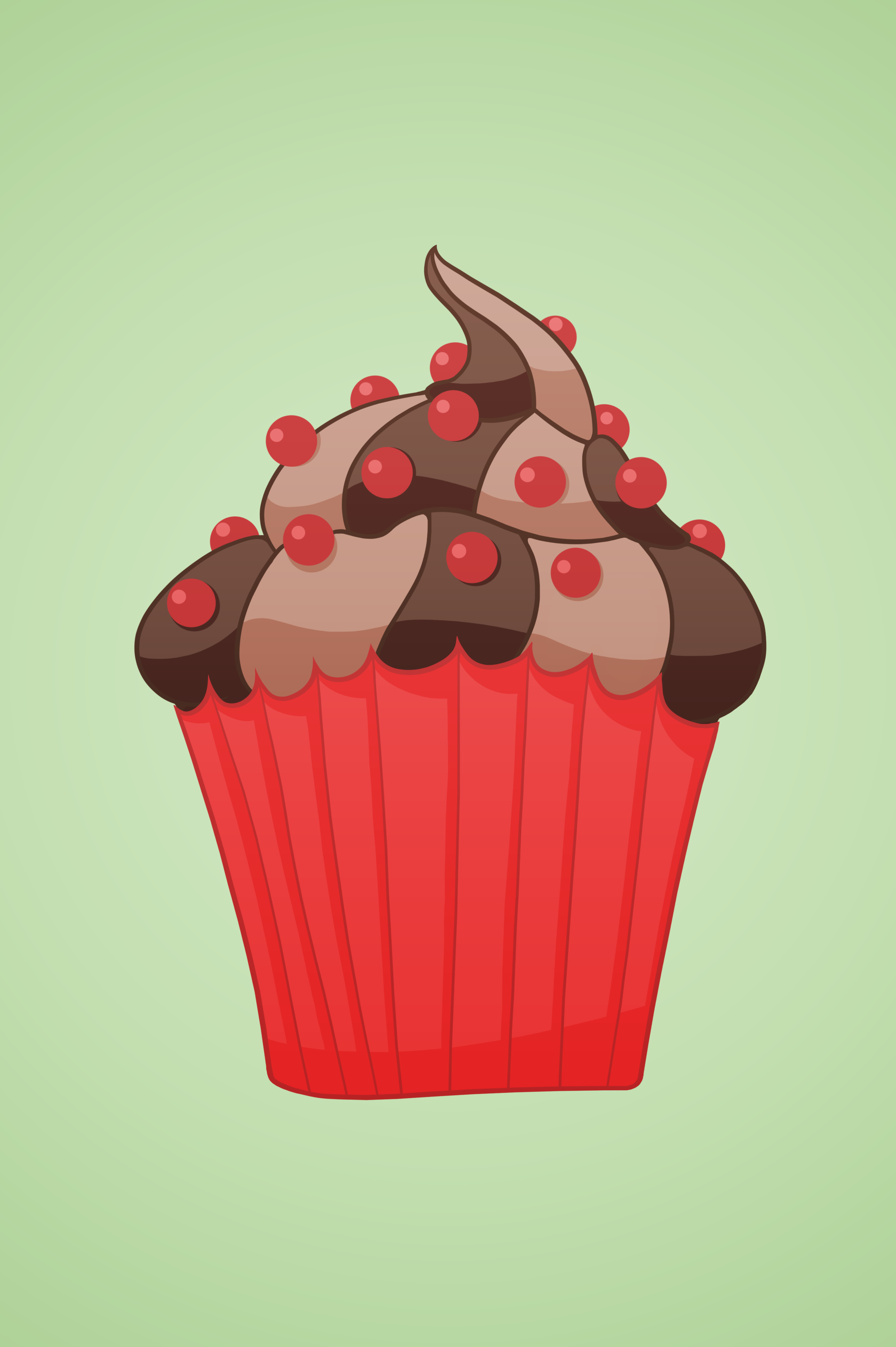 cupcake02Colour.png