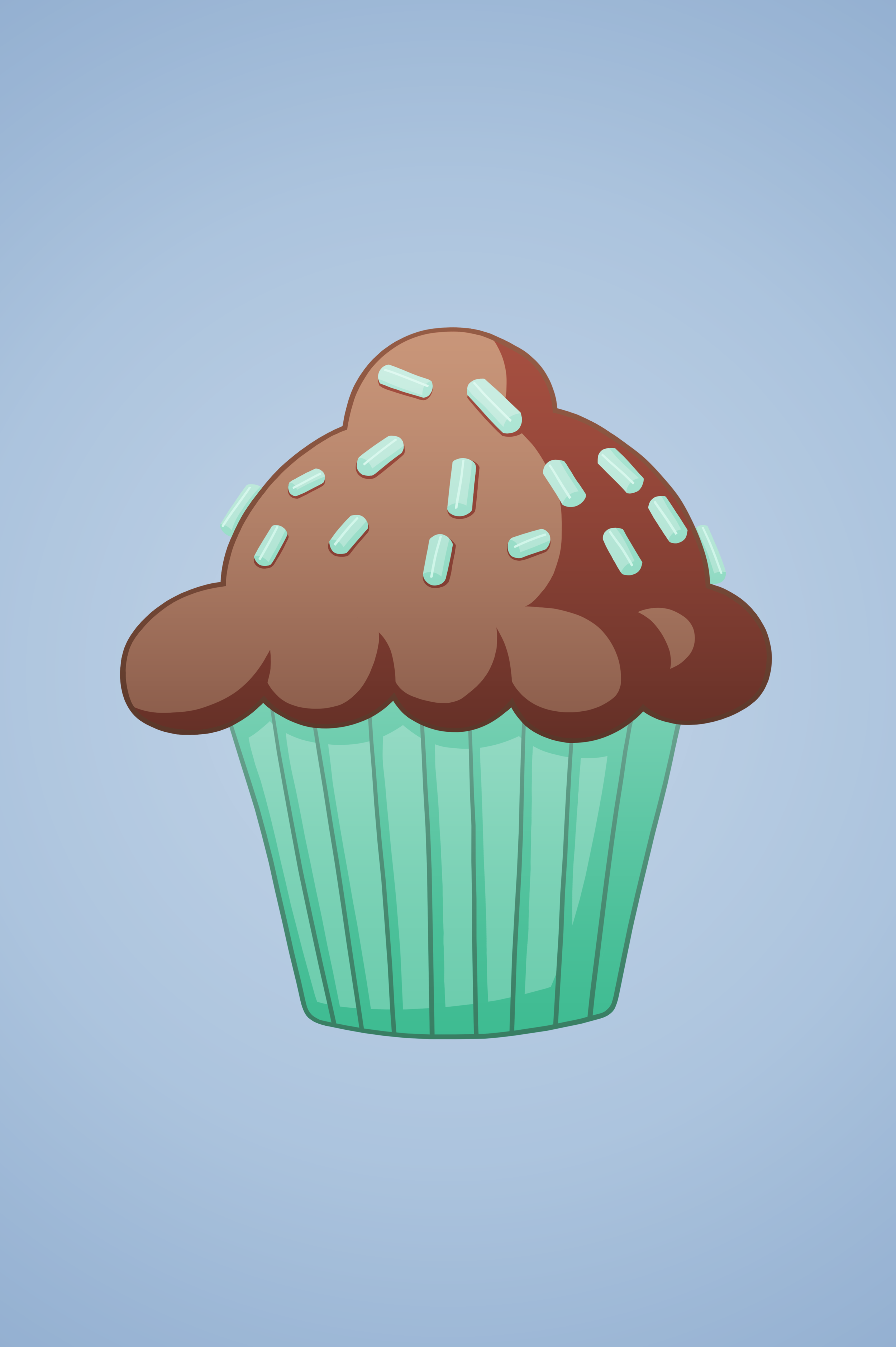 cupcake05Colour.png