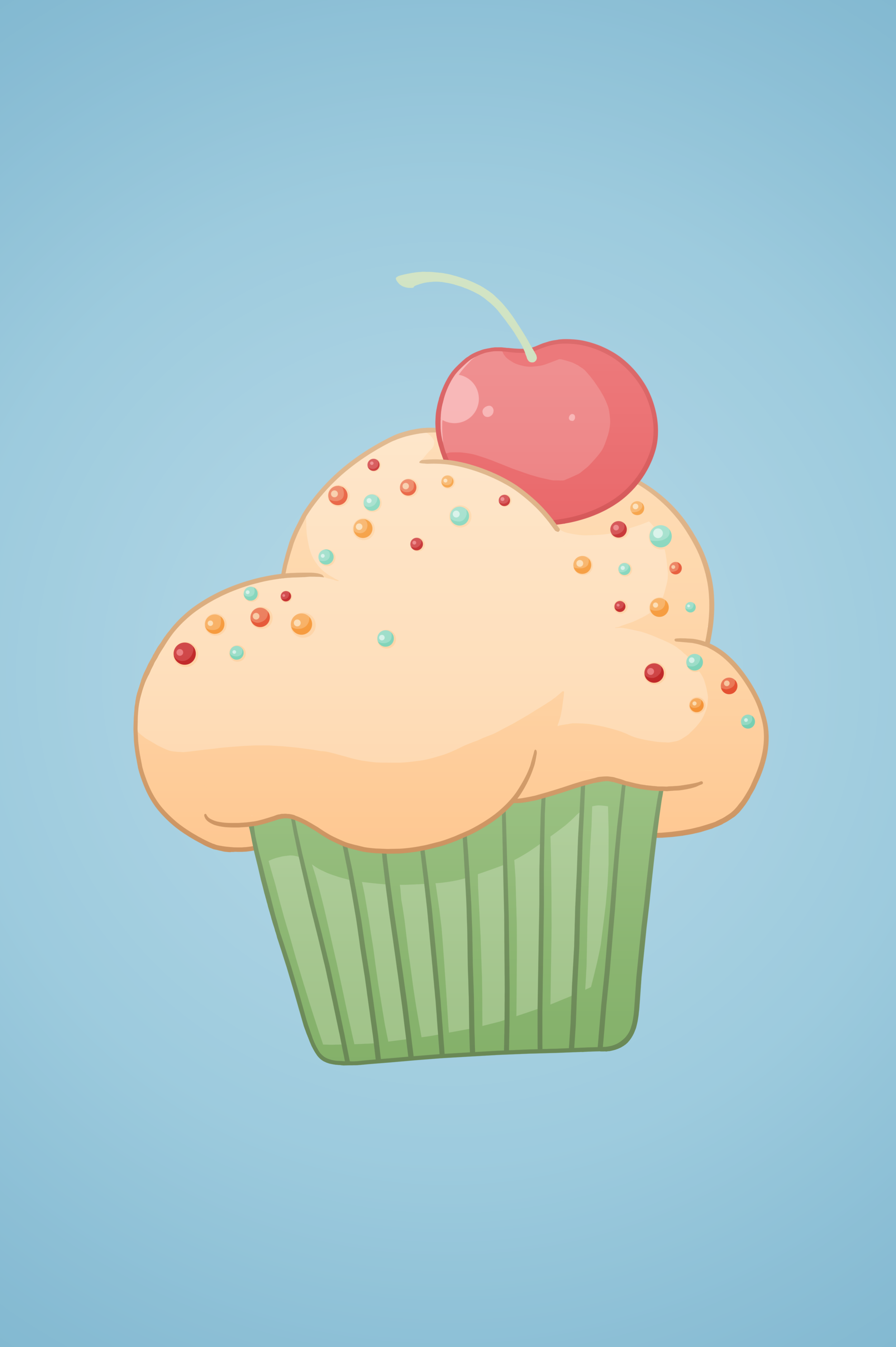 cupcake06Colour.png