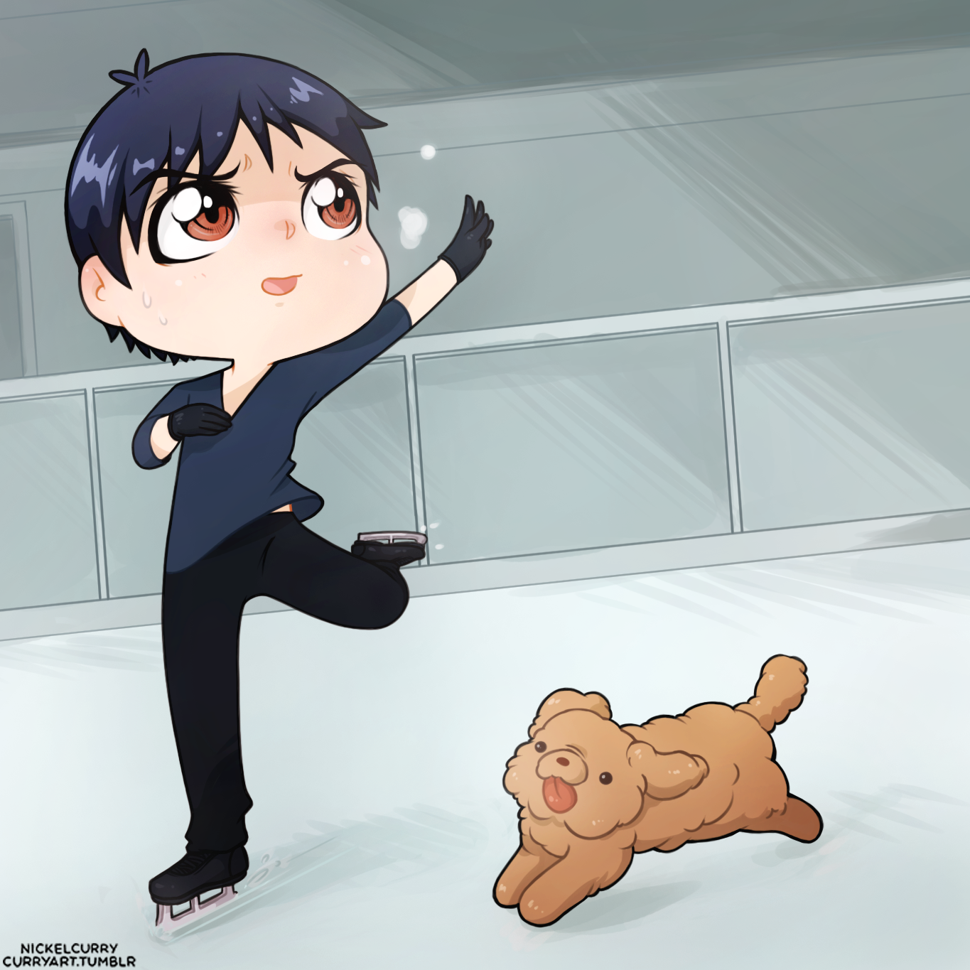 yurionice02.png