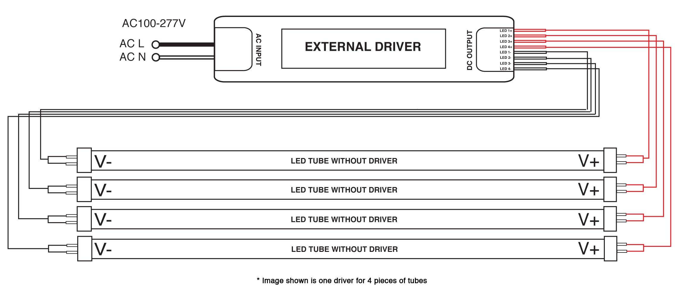 Tube Led Driver Wiring Diagram External - V2203 Wiring Diagram - basic- wiring.2005vtx.jeanjaures37.fr | Tube Led Driver Wiring Diagram External |  | Wiring Diagram Resource