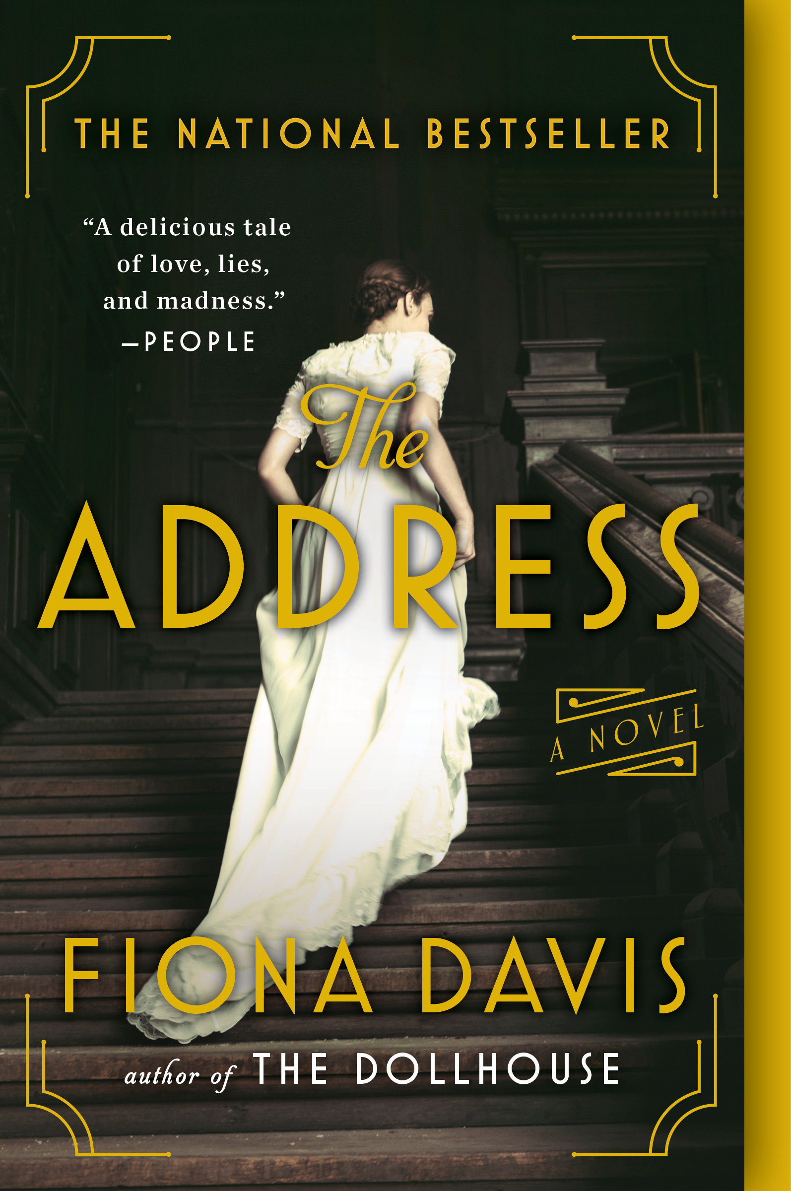 The Address PB cover.jpg