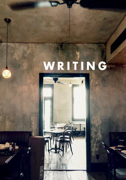 SRC-Writing-Final.png