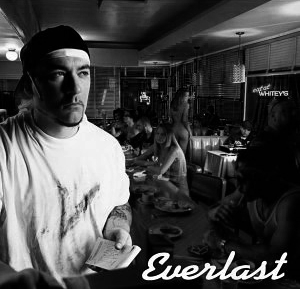 Everlast_album_5.jpg