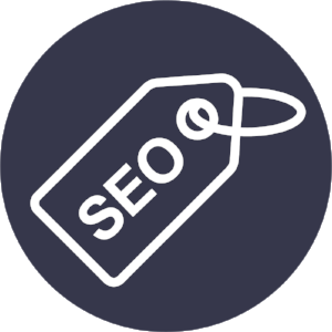 Icons-SEO.png