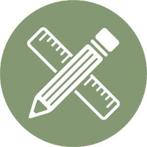 Icons-PenRuler.png