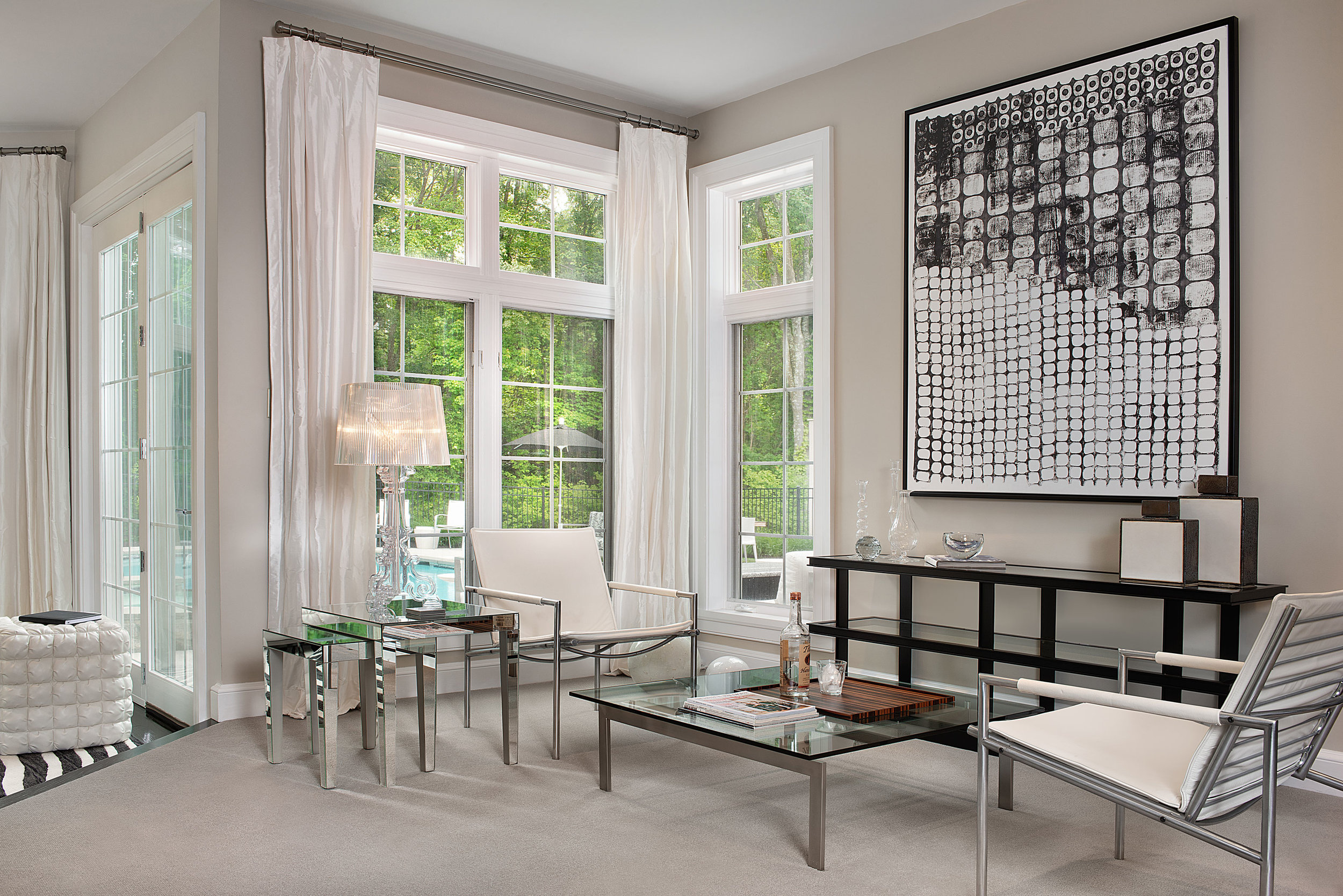 Almouyzian-Living-Room-3WEB.jpg