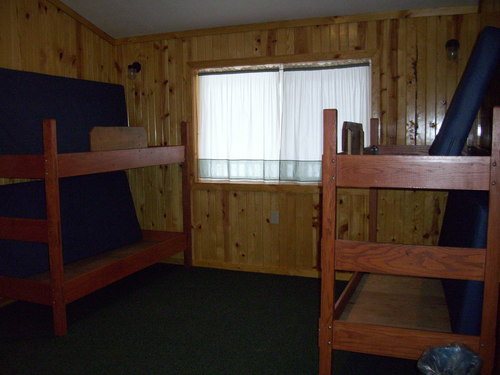 neenah bedroom.jpg