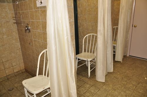 Dorm Showers.jpg