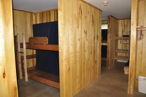 Dorm Interior 2.jpg
