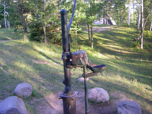 North Point Water Pump.jpg