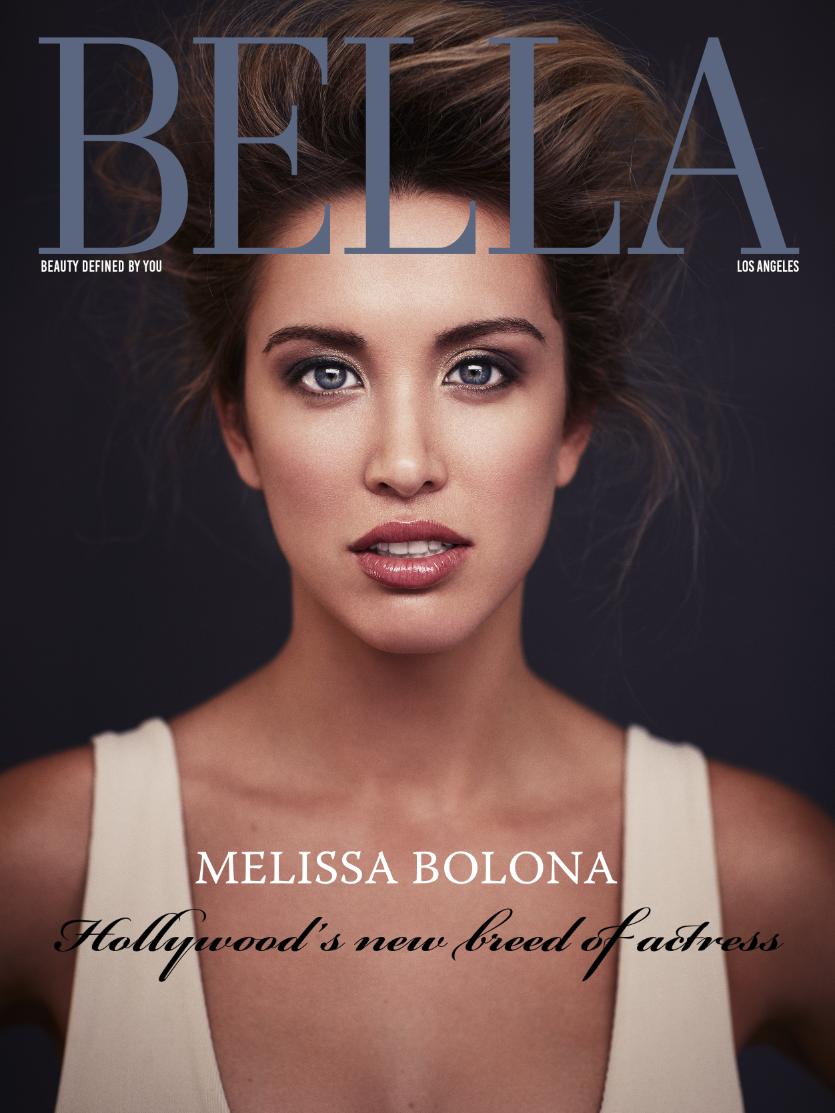 Melissa-Bolona.png