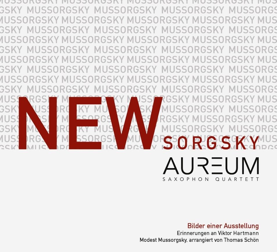 CDCover_Aureum_Mussorksy.jpg