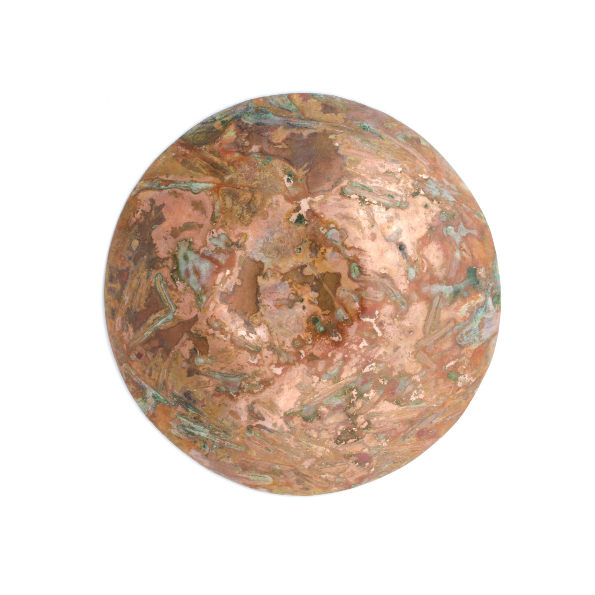 sample_copperspaghettibowlback_square.jpg