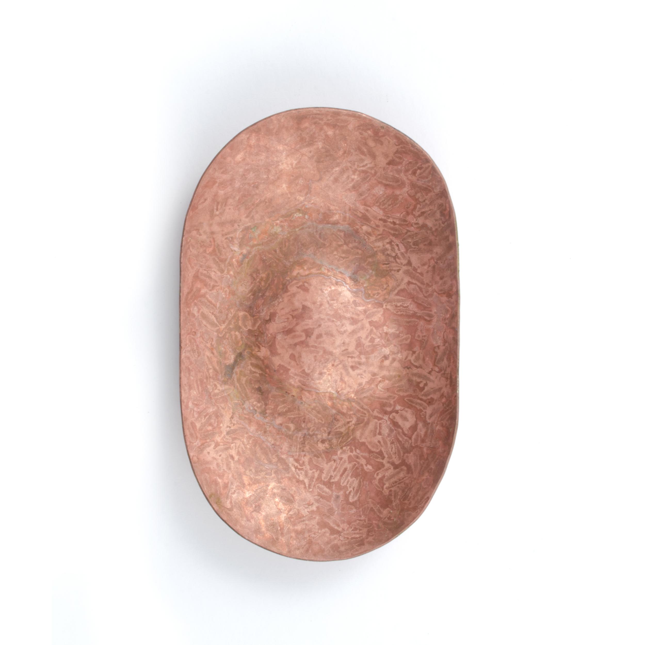 sample_copper_ricebowl_square.jpg