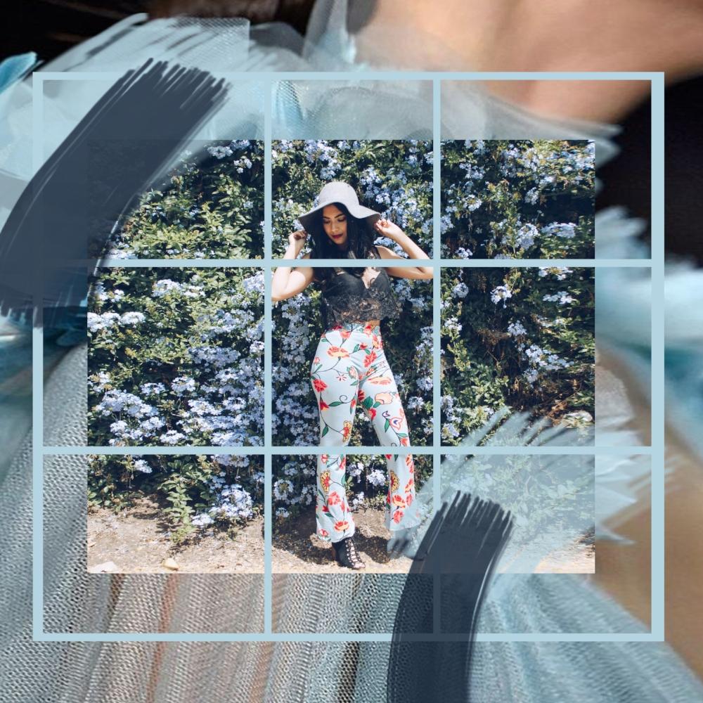 Zarina Citlali.jpg