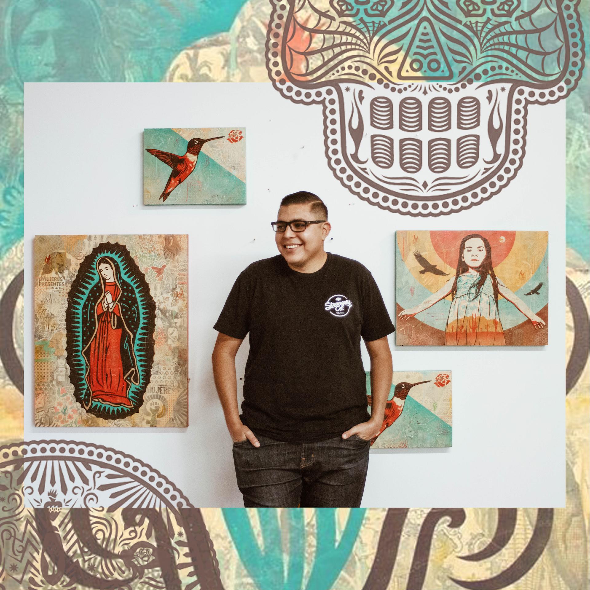 Ernesto Yerena Montejano.jpg